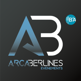 Logo Arcaberlines