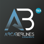 ARCA-BERLINES_logo