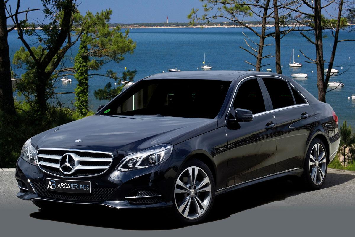 Arca-Berlines-VTC-Mercedes-Classe-E