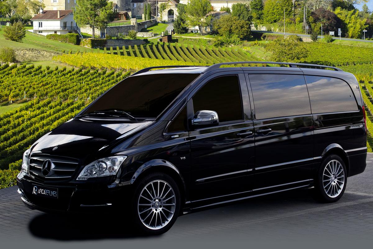 Arca-Berlines-VTC-Mercedes-Viano-Minivan